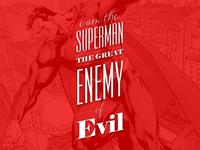 Great Enemy of Evil v1.2