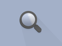 Search 03