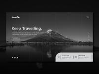 Travel | Explore Mountains