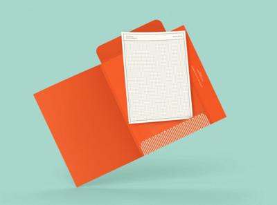 Folder YGO