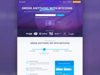 Brawker - offline - website