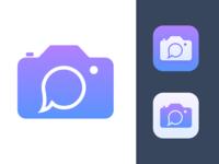Icon Spitballing 2