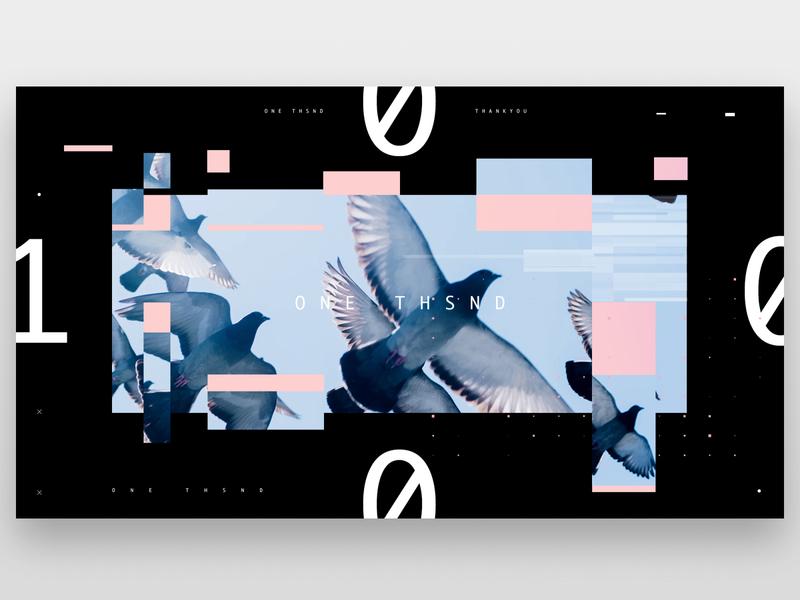 Style Frame 07 motion designer design for motion style frame graphic design design motion motion graphics animation graphic mograph