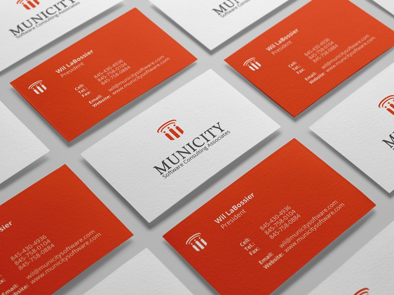 Fantastic Best Business Cards 2015 Contemporary - Business Card ...