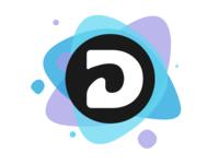 DeepDive Logo Concept