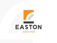 Town of Easton Rebrand