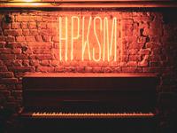 Studio HPKSM