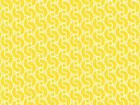 Macaroni pattern