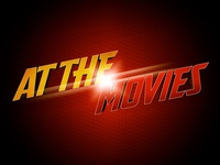 At The Movies 2018 Logo