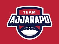 Team Ajjarapu