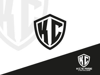 A youtube channel gaming brand company logo design gaminglogo typography branding art vector ui icon ux illustration design logo
