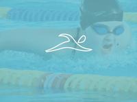 The One Bali Swimrun6 Run logo