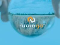 nuxago Company Logo