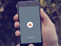 Applancer Apps logo