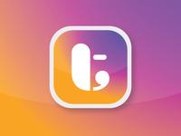 Toretto App logo