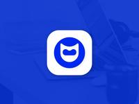 Vpn App Icon