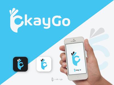 okaygo app icon