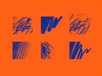 19 7 25 scribblebs 03