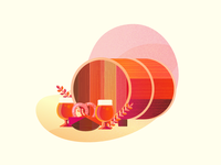Oktoberfest For Freepik 2