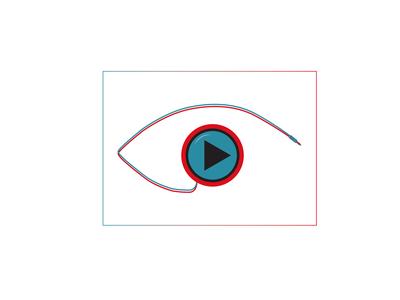 Movie Eye