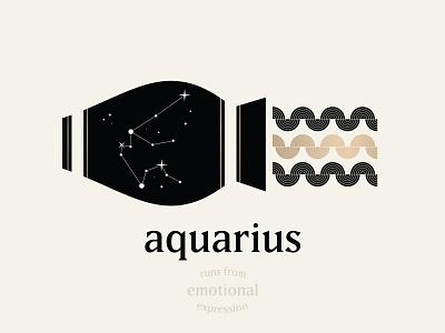 Aquarius waves astrology stars aquarius horoscope
