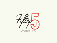 Fifty 5 coffee co