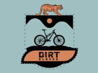 Dirt Gloves