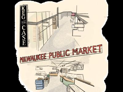 Market Vs Market