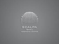 Scalpa Baku Logo