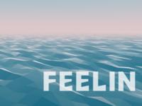 Lowploy ocean