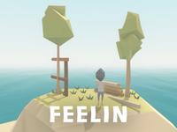 Feelin Games on Steam