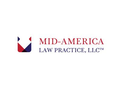 Mid-America Law Practice Logo