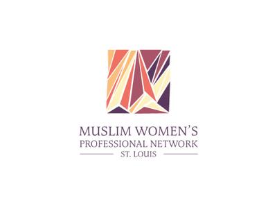 MWPN Logo muslim organization woman woman organization women nonprofit logo nonprofit organization muslim logo design branding logo design vector brand illustration design logo branding