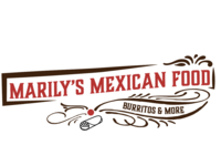 Marily's Mexican Food