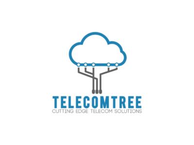 TelecomTree