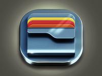 Icon Folder