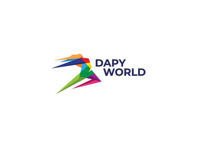 Dapy World