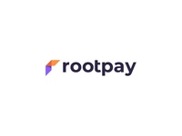 Rootpay