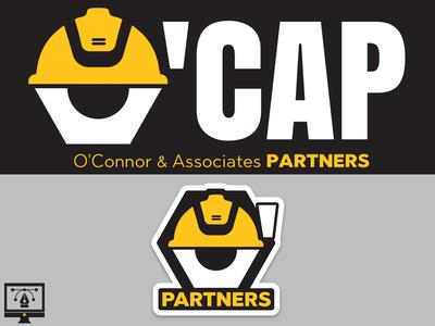 O'Connor & Associates Partners Logo