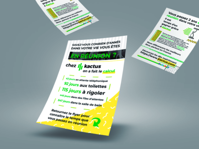 Flyer Inspiration Memphis - Yellow & Green branding design free mockups mockup flyer template pattern color creation brand identity flyer artwork flyers memphis design memphis style memphis green yellow branding flyer design brand flyer