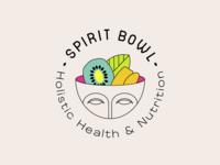 Logo Spirit Bowl