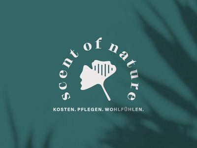 Logo Case Holi