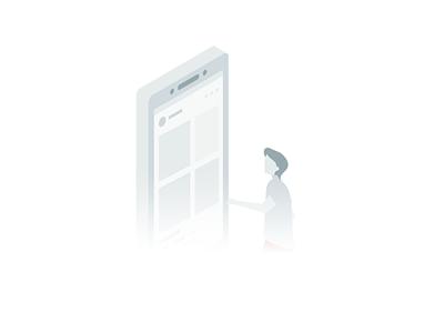 Choose your login option user kaodim entry mobile password login