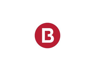 Beyond Logo Animation logo reveal design branding best animation gif ux ui animated logo logo animation animation logo after effects