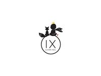 IX Gaming