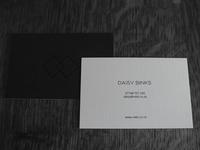 Vekt Business Card