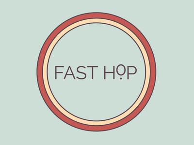 Fast Hop