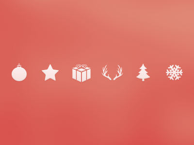 Christmas Icons christmas icons free download illustration graphic xmas bauble antlers snowflake christmas icon free icon free psd xmas icons freebie
