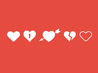 Share The Love download heart lock love heart icon free icon free psd lock valentine freebie free download psd broken heart love heart valentine icon