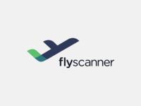 Fly Scanner